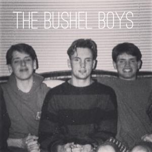 Bushel Boys Early Years