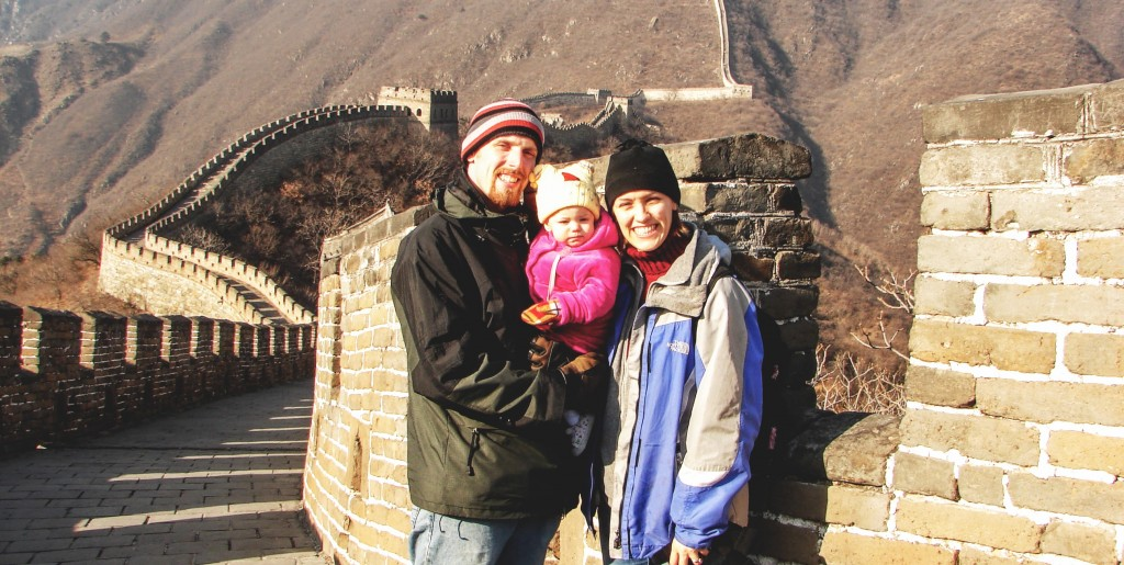 CarmansGreatWall
